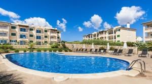Španělský trh s nemovitostmi se vzpamatovává, ceny konečně rostou