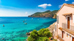 Ceny španělských nemovitostí v roce 2019 vzrostou o 5 až 7 %