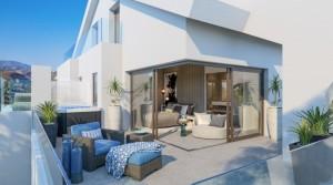 Costa del Sol: Špičkový resort přímo na golfovém hřišti