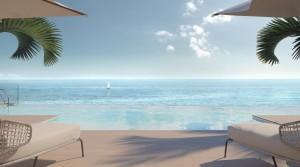 Costa del Sol: Místo narození si nevybíráte, místo k životu ano