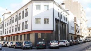 Investiční městské apartmány s garantovaným příjmem 5 %
