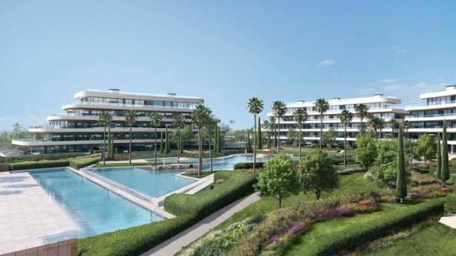 Investiční apartmány ve Španělsku. Nemovitosti k užívání i pronájmu