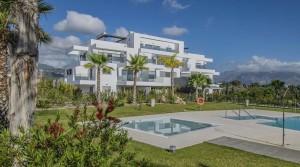 Pravý čas pro nákup bydlení na Costa del Sol. Využijte dočasného snížení daně z převodu nemovitosti